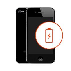 Wymiana baterii iPhone 4