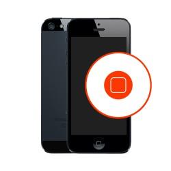 Naprawa przycisku Home iPhone 5