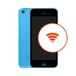 Naprawa WiFi iPhone 5c