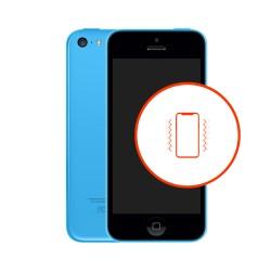 Naprawa silniczka wibracji iPhone 5c
