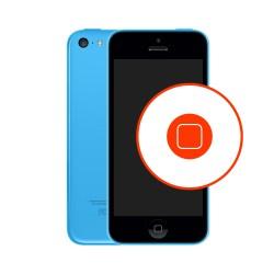 Naprawa przycisku Home iPhone 5c