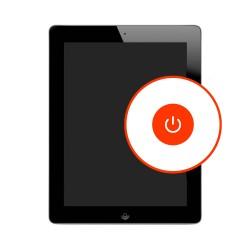 Wymiana przycisku Power iPad 2
