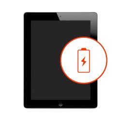 Wymiana baterii iPad 4