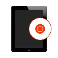 Naprawa przycisku Home iPad 4