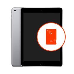 Naprawa tylnej obudowy iPad Air