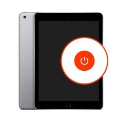 Wymiana przycisku Power iPad Air