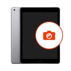 Wymiana tylnej kamery iPad Air 2