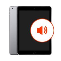 Wymiana głośnika iPad Air 2