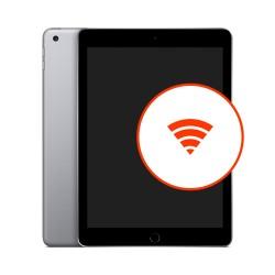 Naprawa WiFi iPad Air 2