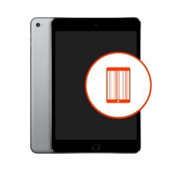 Wymiana wyświetlacza iPad Air 2