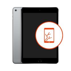 Wymiana szybki, digitizera iPad Mini 2