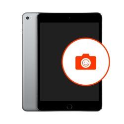 Wymiana przedniej kamery iPad Mini 3
