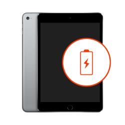Wymiana baterii iPad Mini 3