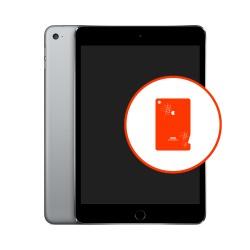 Naprawa tylnej obudowy iPad Mini 4