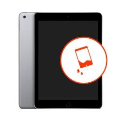 "Diagnoza po zalaniu iPad Pro 9,7"""