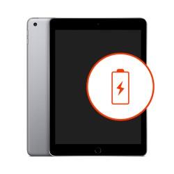 """Wymiana baterii iPad Pro 9,7"""""""