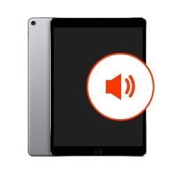 """Wymiana głośnika iPad Pro 10,5"""""""