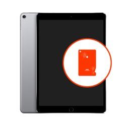 """Naprawa tylnej obudowy iPad Pro 10,5"""""""