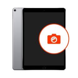 """Wymiana tylnej kamery iPad Pro 10,5"""""""