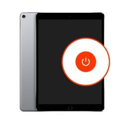 """Wymiana przycisku Power iPad Pro 10,5"""""""