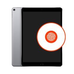 """Naprawa przycisku Home iPad Pro 10,5"""""""