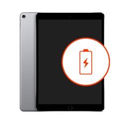 """Wymiana baterii iPad Pro 10,5"""""""