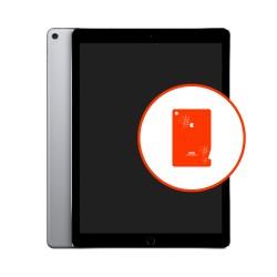 """Naprawa tylnej obudowy iPad Pro 12,9"""""""