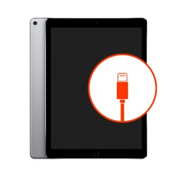 """Wymiana złącza ładowania iPad Pro 12,9"""""""