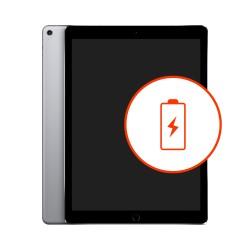 """Wymiana baterii iPad Pro 12,9"""""""