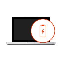 """Wymiana baterii Macbook Pro Unibody 13"""""""