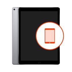 "Szkło hartowane iPad Pro 12,9"""