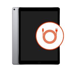 """Kabel zasilający iPad Pro 12,9"""""""
