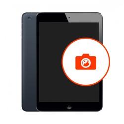 Wymiana tylnej kamery iPad Mini 1