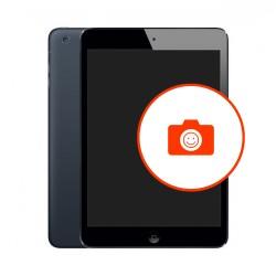 Wymiana przedniej kamery iPad Mini 1