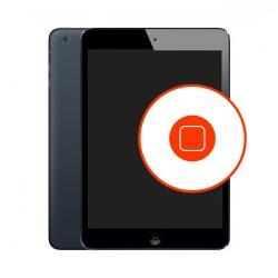 Naprawa przycisku Home iPad Mini 1