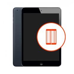 Wymiana wyświetlacza iPad Mini 1