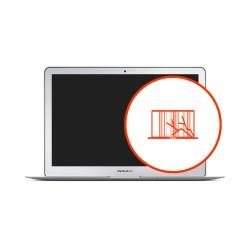 "Wymiana skrzydła LCD Macbook Air 13"" 2013 - 2017"