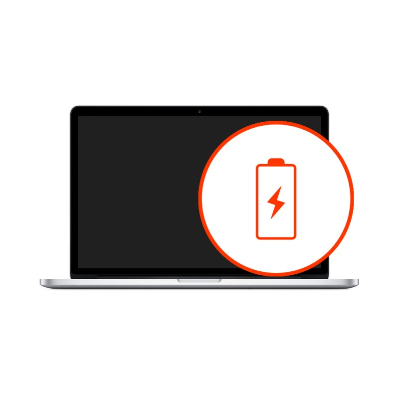Czy możesz podłączyć Maca Mini do MacBooka Pro?
