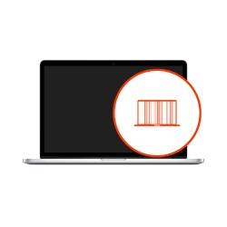 "Wymiana LCD Macbook Pro Retina 13"" 2012"